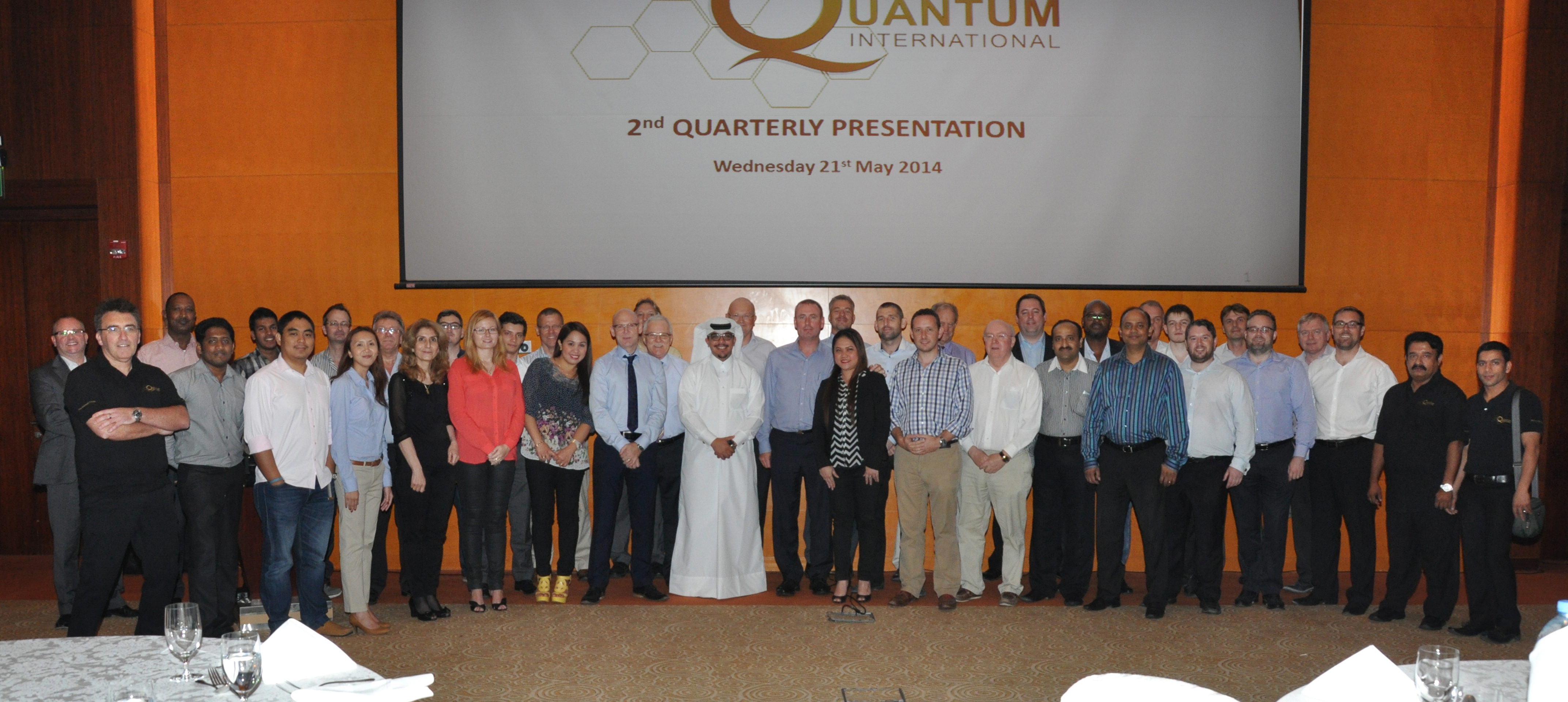 QQ-Quarterly-04