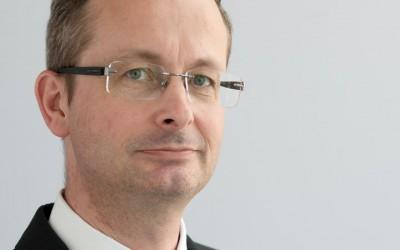 Quantum's Sean Vernon discusses Expert Witnesses at AACEI