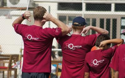 QGS sponsors Gaelic Athletic Association teams