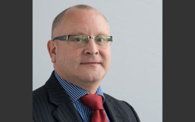 Steven Beaumont to present at Society of Construction Law – Hong Kong