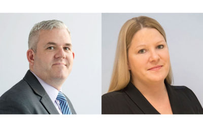 Matthew Schofield and Natalie Findlay confirmed speakers at EPC Summit