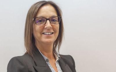 Carolyn Elson joins Quantum