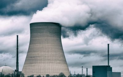 India approves plans to build 10 nuclear plants
