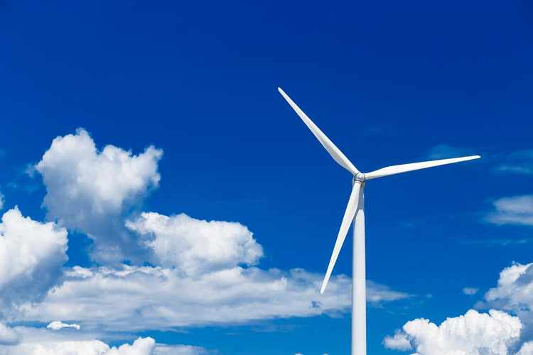 Construction of first wind power project in Oman on track