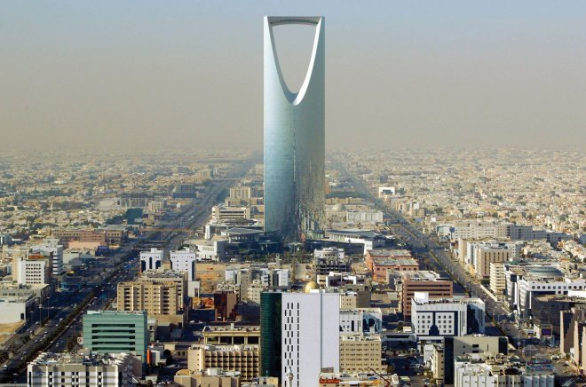 Saudi Arabia: Industrial Energy City first phase to be completed by 2021